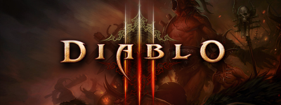 [GameCub] Diablo 3