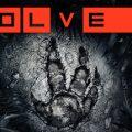 Pc-versie Evolve vanaf nu free-to-play