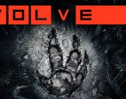 Pc-versie Evolve vanaf nu free-to-play
