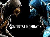 Preview: Mortal Kombat X