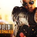 Finished it! Battlefield Hardline