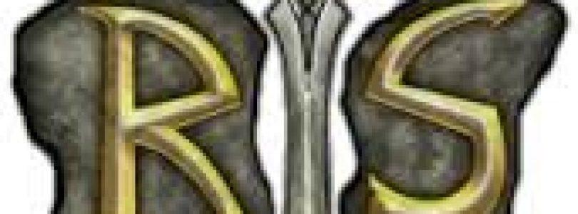 RuneScape skill weekend