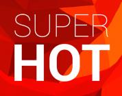 Superhot vanaf 3 mei verkrijgbaar op Xbox One
