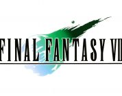 [Retro] Final Fantasy VII