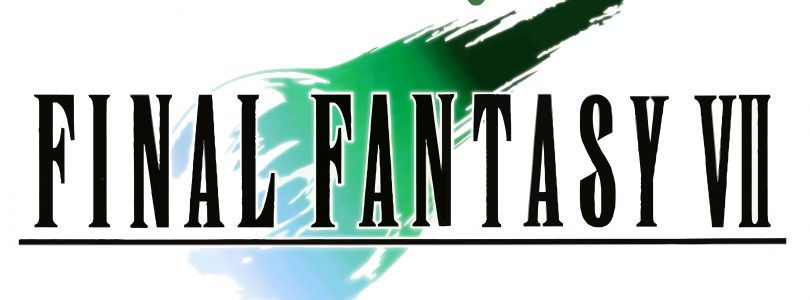 Final Fantasy VII: Retrospective