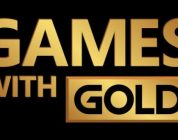 Xbox Games with Gold-games voor juni onthuld