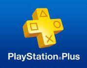 Geniet 15 maanden van PlayStation Plus wanneer je een lidmaatschap van 12 maanden koopt
