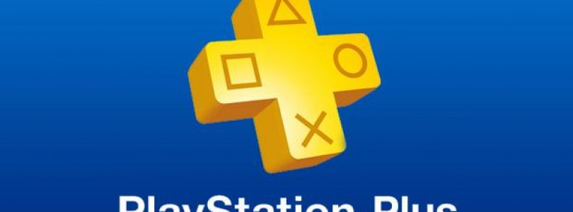 De PlayStation Plus-games van de maand juli zijn bekend – Trailer