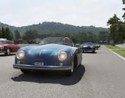 Het weekend van Gamebrain – Wat speelden wij het afgelopen weekend? [Deel 30]