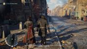 Het weekend van Gamebrain – Wat speelden wij het afgelopen weekend? [Deel 24]
