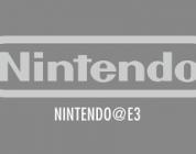 Gamebrain op bezoek bij Nintendo voor het Post E3 Event
