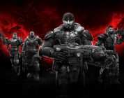 Review: Gears of War Ultimate Edition