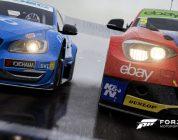 Forza Motorsport 6: Apex krijgt open beta op Windows 10