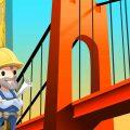 Review: Bridge Constructor