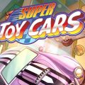 Review: Super Toy Cars