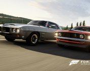 Systeemvereisten Forza Motorsport 6: Apex bekend gemaakt.