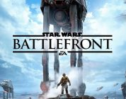 Star Wars: Battlefront