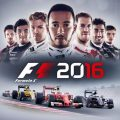 F1 2016 – Create your own legend Trailer
