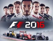 De Career Mode van F1 2016 – Trailer