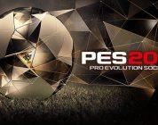 Pro Evolution Soccer 2017 releasedatum bekend gemaakt