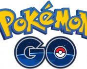 Nieuwe details van Pokémon Go vrijgegeven