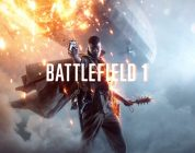 Battlefield 1 Official Gamescom Gameplay Trailer