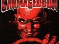 Carmageddon: Retrospective