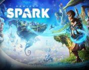 Microsoft stopt met Project Spark