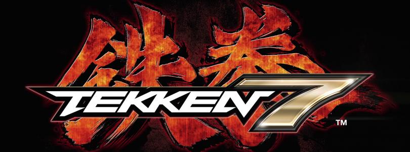 Tekken 7 wereldwijd meer dan drie miljoen keer verkocht