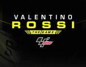 Valentino Rossi: The Game (MotoGP 16)