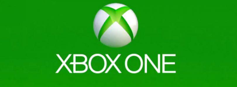 What Remains of Edith Finch, Vampyr en meer naar Xbox Game Pass