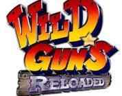SNES-game Wild Guns krijgt opvolger voor PlayStation 4