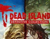 Dead Island Definitive Collection is nu verkrijgbaar