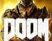 Launchtrailer en systeemeisen van Doom vrijgegeven