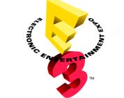 Poll: Wie had de beste E3 persconferentie?