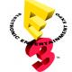 E3 2016 – De tot nu toe aanwezige games