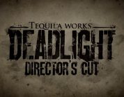 Launch trailer viert de release van Deadlight: Director's Cut