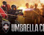 Trailer: Umbrella Corps keert terug naar Raccoon City en het RPD gebouw