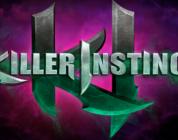 Eyedoll komt naar Killer Instinct