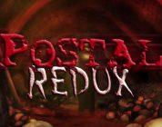 POSTAL Redux – Launch Trailer