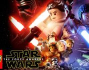 LEGO Star Wars: The Force Awakens Season Pass details onthuld