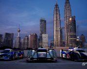 Gran Turismo Sport verschijnt in november op Playstation 4