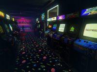 De beste arcade games uit de jaren 90