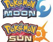 Nieuwe Pokémon en details bekendgemaakt voor Pokémon Sun en Pokémon Moon