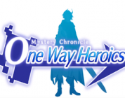 Mystery Chronicle: One Way Heroics komt naar PS4 en PS Vita