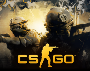 Counter-Strike: Global Offensive – een familiespel?