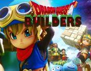 Dragon Quest Builders heeft Europese releasedatum beet
