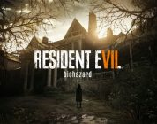 Resident Evil VII Biohazard aangekondigd