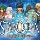 Star Ocean: Integrity and Faithlessness – Launch Trailer