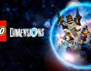 De magische wereld van Fantastic Beasts komt naar LEGO Dimensions in nieuwe trailer